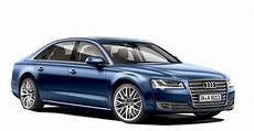 audi a8 l price in india images mileage colours carwale