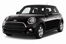 2015 mini cooper reviews and rating motor trend