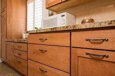 solid wood kitchen furniture 2017 solid wood unfinished kitchen cabinets dicount price