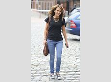 Samia Ghadie Samia Ghadie Photos Samia Ghadie Heads To