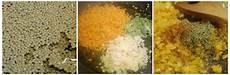 lenticchie a bagno tronchetto di polenta cotechino e lenticchie arte e