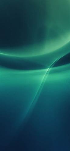 Green Abstract Iphone Wallpaper by Iphonexpapers Apple Iphone Wallpaper Vg43 Ribbon