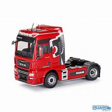lkw modelle conrad truckmo truck models your truck models