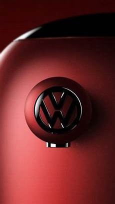 Vw Golf Logo Wallpaper