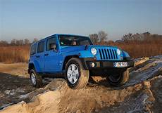 Jeep Wrangler Konfigurator Autohaus Guida