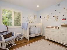 60 Ideen F 252 R Babyzimmer Gestaltung M 246 Bel Und Deko W 228 Hlen