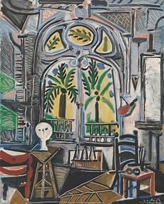 Kubismus Merkmale Deko Feiern Zenideen