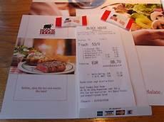 steakhouse block house 70173 stuttgart grillforum und