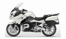 New 2018 Bmw R 1200 Rt Motorcycles In Miami Fl