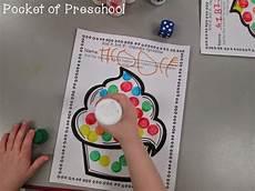 preschool birthday theme worksheets 20265 birthday week 2 pocket of preschool