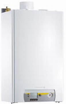 wall hung boilers product ranges products de
