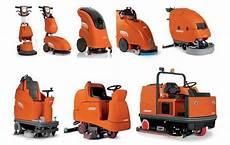 macchine pulizia pavimenti prezzi macchine pulizia pavimenti pulizia