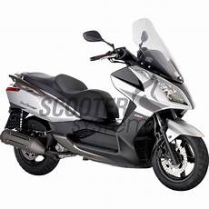 Kymco Dink 300 I Guide D Achat Maxiscooter