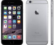 Iphone 5 Neuf Pas Cher Sans Abonnement Jasontjohnson