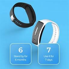 Bakeey Anti Mosquito Wristwatch Sleep Partner by Bakeey M30 Anti Mosquito Wristwatch Sleep Partner Smart