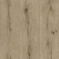 papier peint bois flotté papier peint vinyle sur intiss 233 bois brun castorama