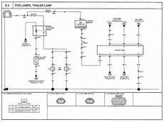 2005 kia sorento ac wiring diagram somurich kia sorento electrical diagram wire diagram here
