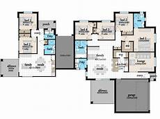 house plans with granny flats attached synergy ansa homes attached granny flat dual living