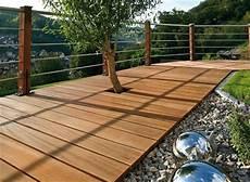 prix terrasse en bois exotique comment estimer le prix d une terrasse en bois devibat