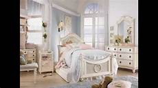 Shabby Chic Look - best shabby chic paint colors decorating ideas
