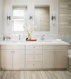 bathroom vanity lighting ideas modern furniture 2014 stylish bathroom lighting ideas
