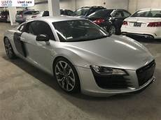 small engine service manuals 2010 audi r8 instrument cluster for sale 2009 passenger car audi r8 santa ynez insurance rate quote price 33700 used cars