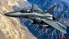fighter jets live wallpaper fighter jet backgrounds 183 wallpapertag