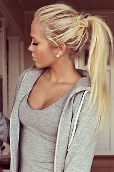 10 believable ways to wear hair extensions in 2019 hair extension methods haircuts for long