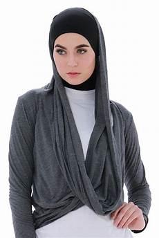 Model Cardigan Terbaru Busana Wanita Masa Kini Gaya Masa