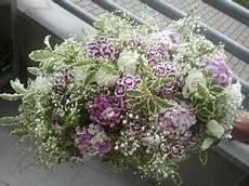 dei fiori battesimo naturalmente piante e fi consegna fiori castelnuovo rangone