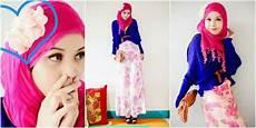 Model Jilbab Anak Muda Masakini New Style