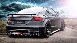 Audi Tt 8j Tuning Cars  YouTube