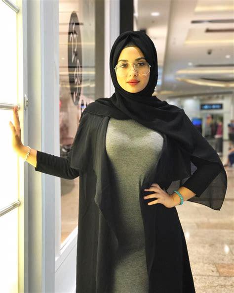 Arab Sexy Free Videos