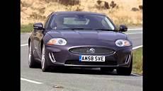 jaguar xk8 vs aston martin db7 jaguar xk ii coupe exterior interior