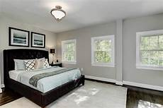 use this paint color to spruce up and sell your house fast
