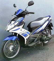 yamaha nouvo mx rent 1 750 month motorcycles for rent pattaya east sukhumvit bahtsold
