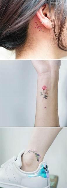 Schöne Kleine Tattoos - die besten 25 brown ideen der grizzly ich gegen