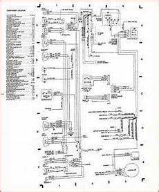 all generation wiring schematics chevy custom 79 gmc truck suburban escape