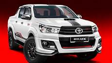 toyota hilux 2020 usa 2020 toyota hilux review price specs trucks suv reviews
