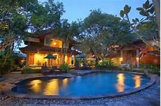 De Munut Balinese Resort Updated 2017 Prices Reviews