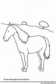 99 inspirierend ausmalbilder pferde turnier bild kinder