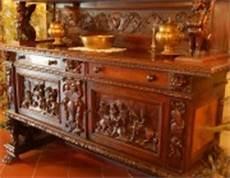 compravendita mobili antichi mobili rinascimento seicento restaurazione moda costosi