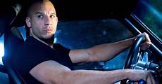 fast and furious 1 acteur fast and furious 8 un autre acteur sera absent melty
