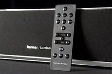 harman kardon sabre sb 35 review digital trends