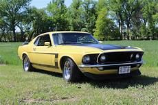 1969 ford mustang for sale 2286180 hemmings motor news