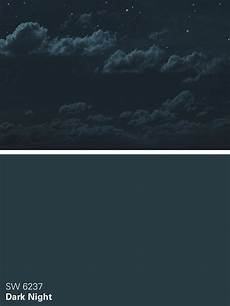 sherwin williams blue paint color dark sw 6237
