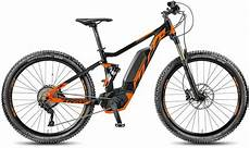 ktm macina lycan 275 10 si cx5p 2018 e motion experts gmbh