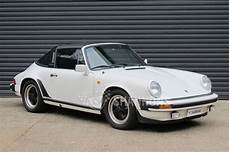 Sold Porsche 911sc Targa Coupe Auctions Lot 13 Shannons