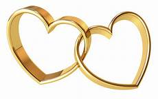 wedding ring symbol wedding rings