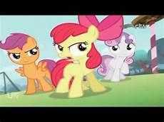 my pony bahasa indonesia tanda bakat pejuang